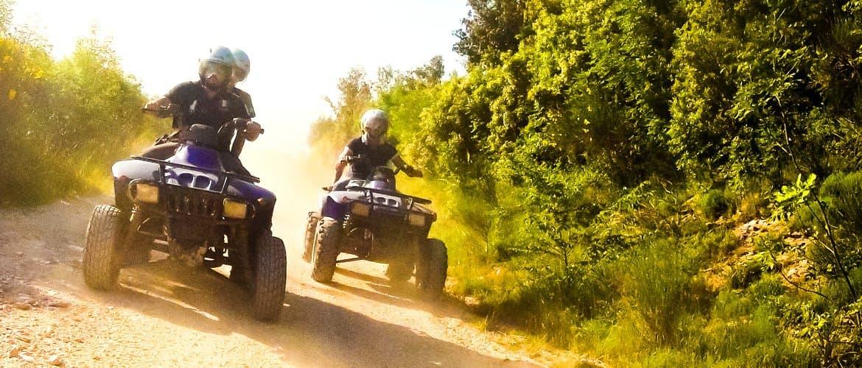 quad-fahren-quad-tour